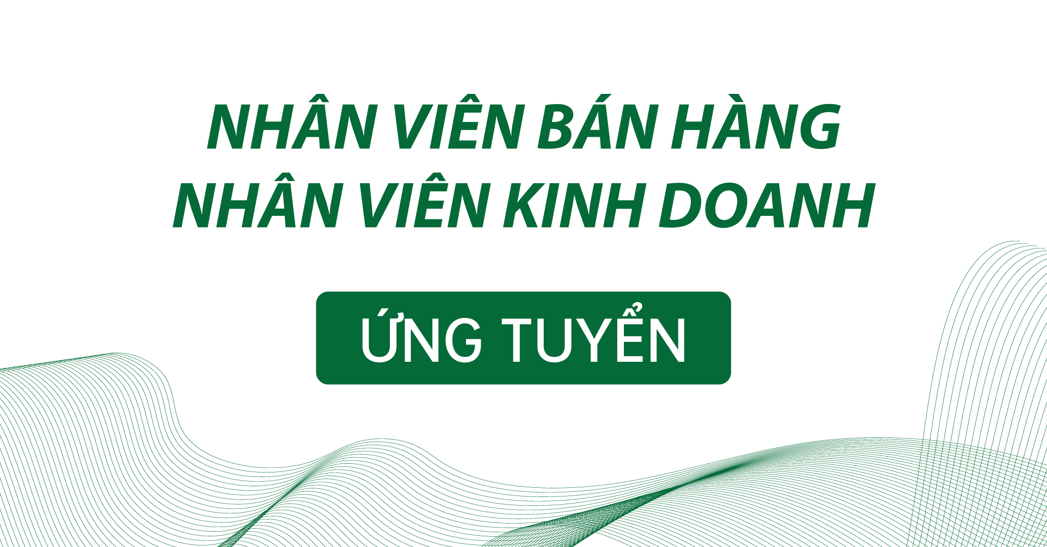/uploads/images/bai-viet/anh-tin-tuc/nvbh-kd-icd.png