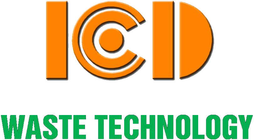 ICD WASTE TECHNOLOGY