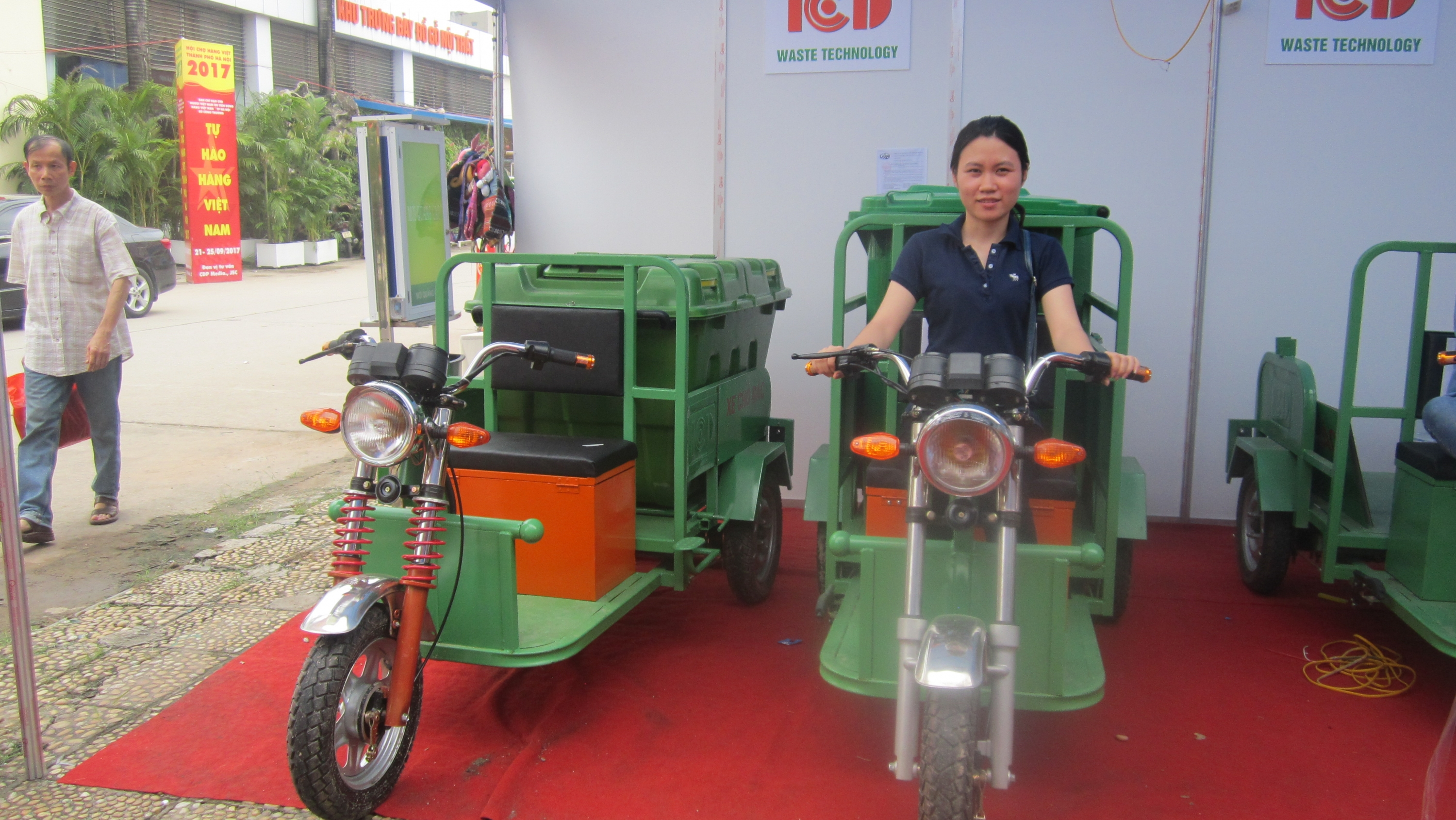 /uploads/images/products/xe-cho-rac-3-banh/img-5706.jpg