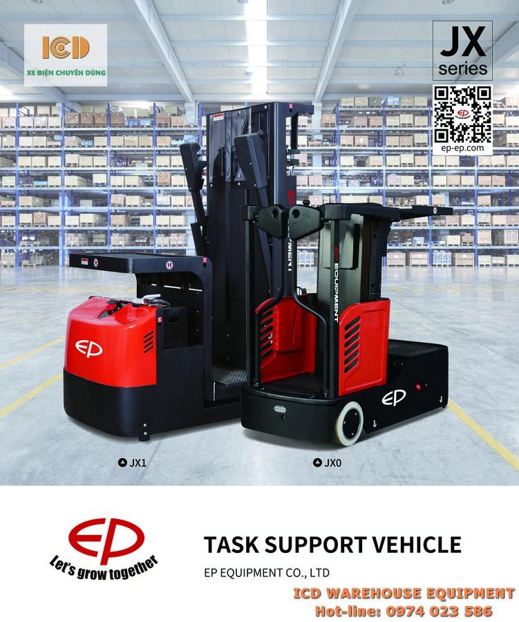 icd warehouse equipment11