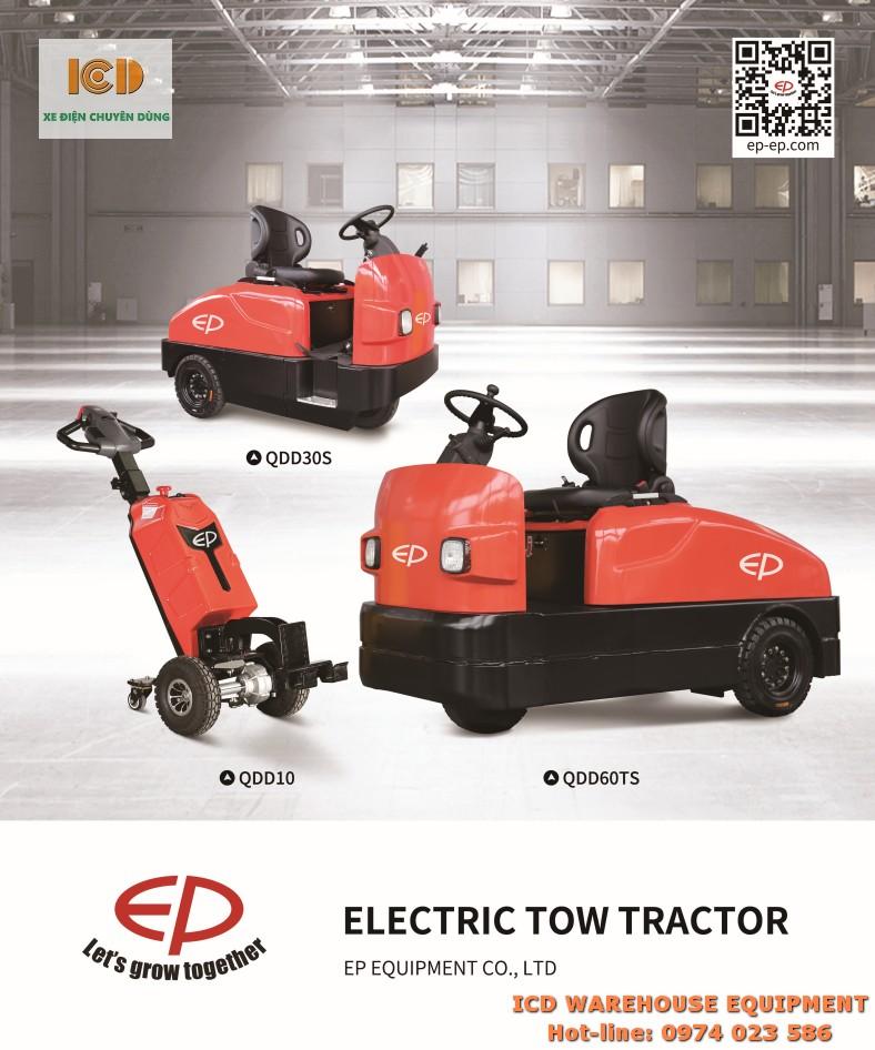 icd warehouse equipment8