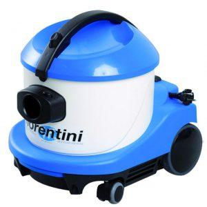 Máy hút bụi Fiorentini model WHISPER