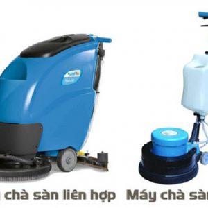 may cha san lien hop 1