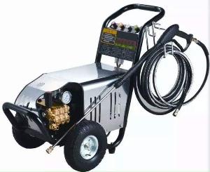 Máy phun xịt áp lực cao 3 pha XMT-3600H