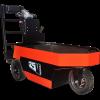 Xe kéo điện QDD25P