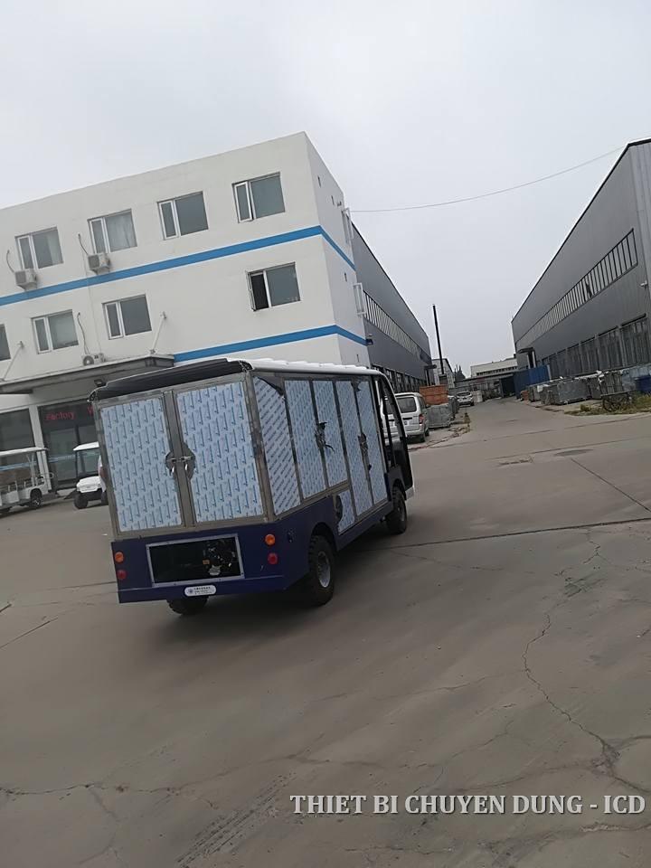 xe dien cho hang7 1